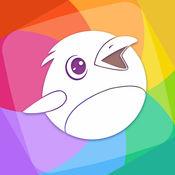 知知鸟 1.0.0