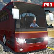 教练巴士模拟器3D 1.1