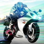 摩托车驾驶游戏 1.0.1