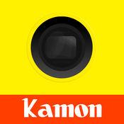 Kamon 电影摄影...