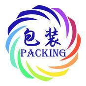 中国包装..