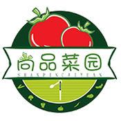 尚品菜园 1.0.0