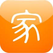 中国家居用品行业门户 1