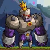 王之守卫 1.0.0