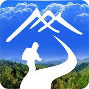 中国户外运动行业门户 1