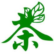 日照绿茶商城