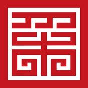 中国政采 1