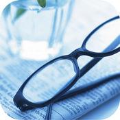 中国眼镜行业门户