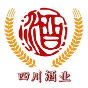 四川酒业平台网...