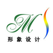 中国形象设计专...