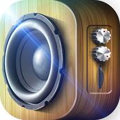 最佳 铃声 收集 对于 iPhone