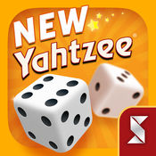新YAHTZEE® With Buddies 5.1.0