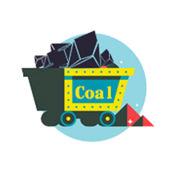 陜北煤炭运销网 1
