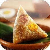 中国粽子行业门户 1
