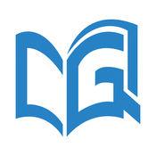 呈贡区图书馆 1.0.1