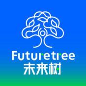 未来树教育 1
