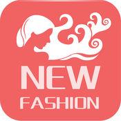 新时尚网 1