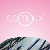 COMLUX皮肤检测...