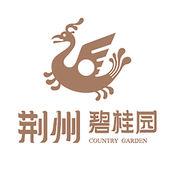 荆州碧桂园 1