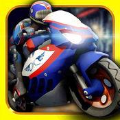 摩托车游戏 1.0.0