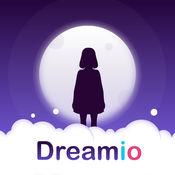 爱解梦 1