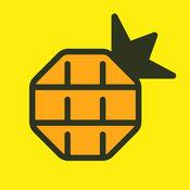 网易菠萝视频1.0.0