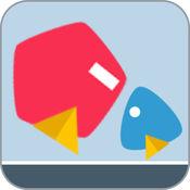 别踩小鸟:3D跳跃游戏 1.0.0