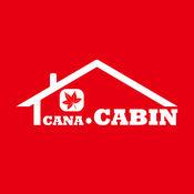 加拿大木屋 1.01