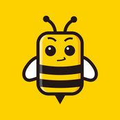 小微蜂 1.0.0