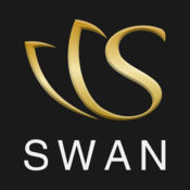 Swan生活 1