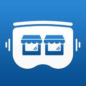 虚拟店铺 1.0.1