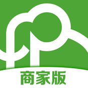 七象云便利店商家版 0.0.1