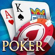 德州扑克大师赛(十年诚信运营)