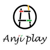 安吉游戏 1.0.0
