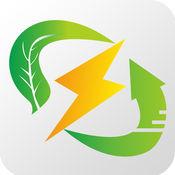 襄阳充电 3.2.0
