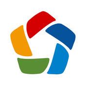 河北省人社公共服务平台 1.0.1