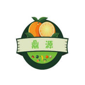 鼎源社区 1.0.26