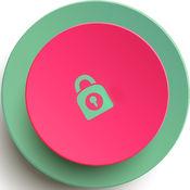 解锁手铐 1.0.1