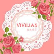 VIVILIAN:日系杂...