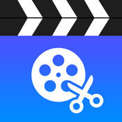 视频剪辑师 1.0.0