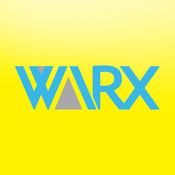 WARX : 机能服饰一致推荐 2.24.0
