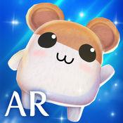 AR宠物 1