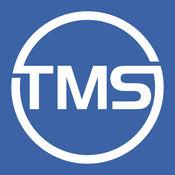 创软TMS
