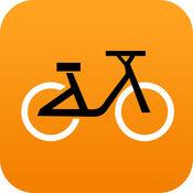 骜松单车 1