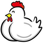 臻品麻油鸡