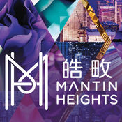 Mantin Heights 皓畋 1.0.12