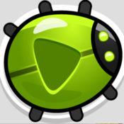 小小萤火虫-好玩的敏捷小游戏 1