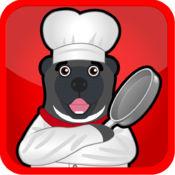 ChefBear熊掌厨...