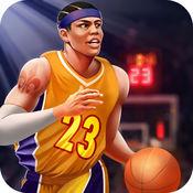篮球梦之队中文版 1