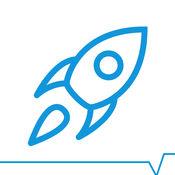 极速火箭 1